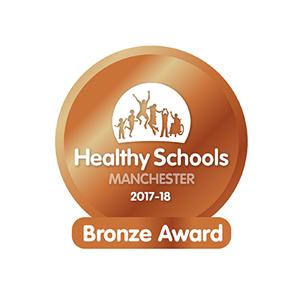 Bronze_healthy_schools.png