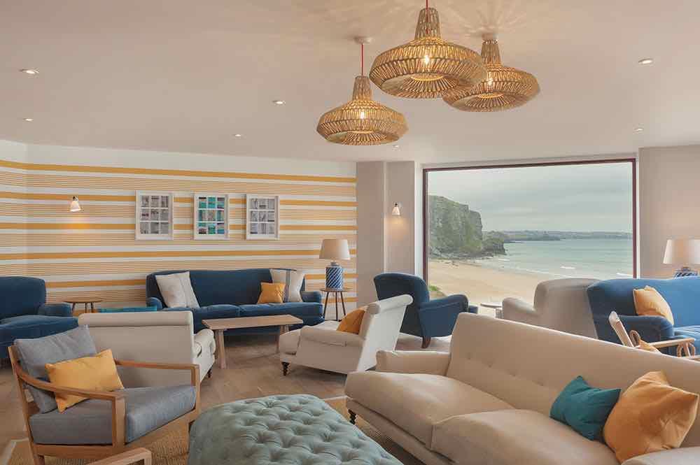 Ocean-Room-Watergate-Bay-Hotel-Cornwall-©-Kirstin-Prisk.jpeg