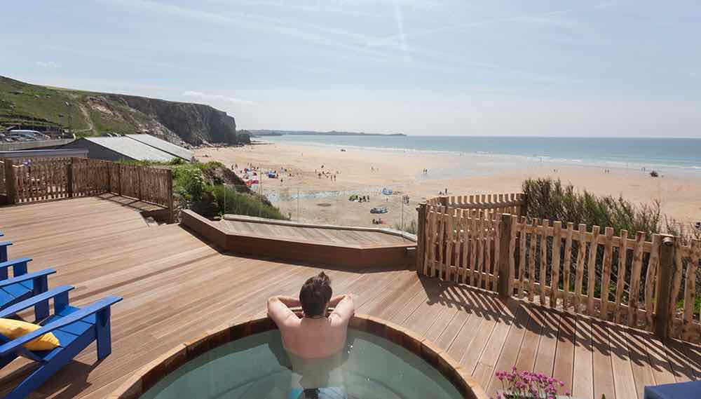 View-from-the-hot-tub-Watergate-Bay-Hotel-Cornwall-©-Kirstin-Prisk.jpeg