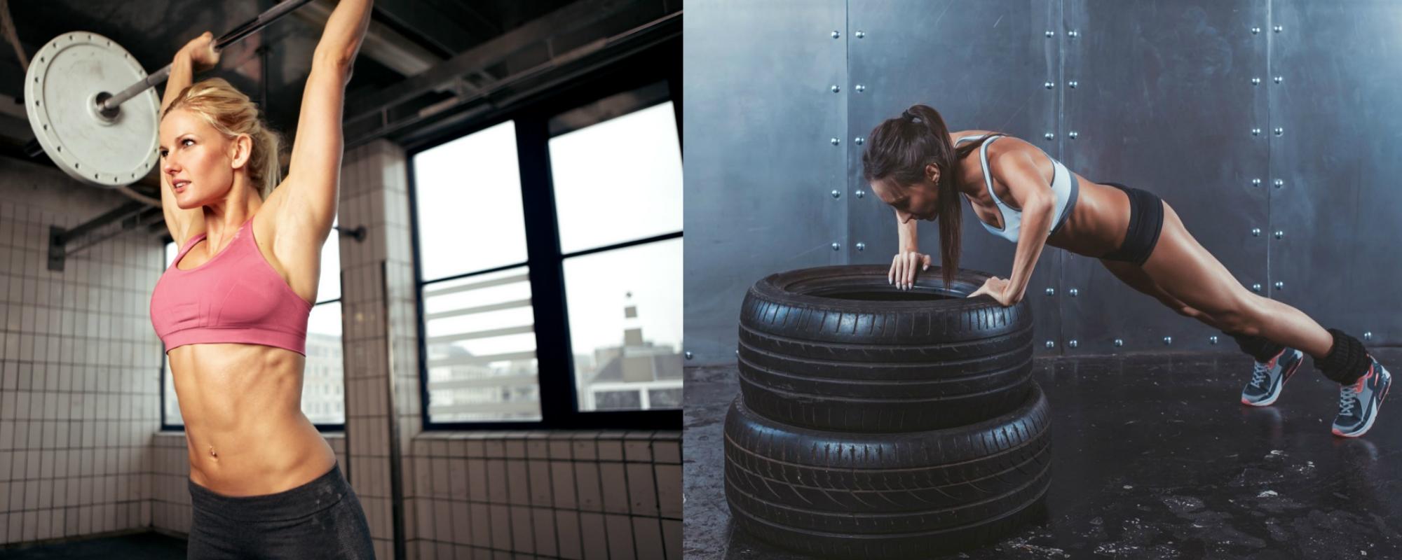 upper body strength training.jpg