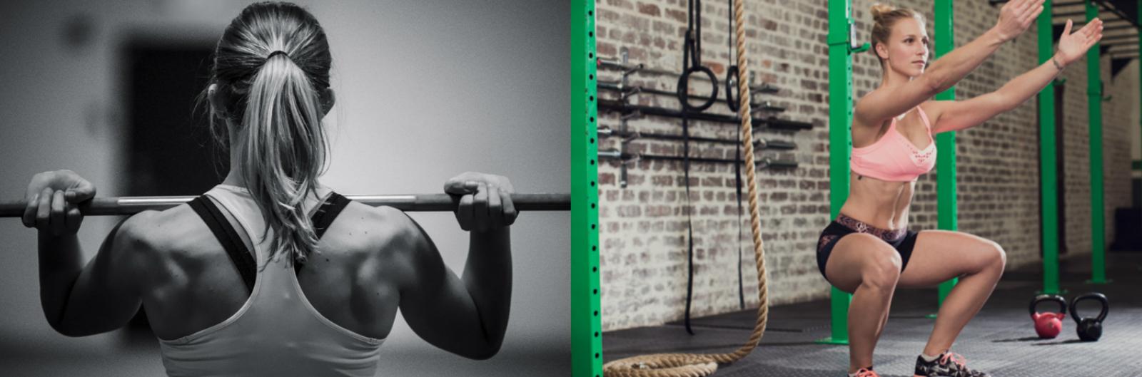 upper and  lower body strength exercises.jpg