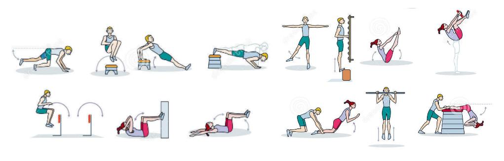 Strength training pic3.jpg