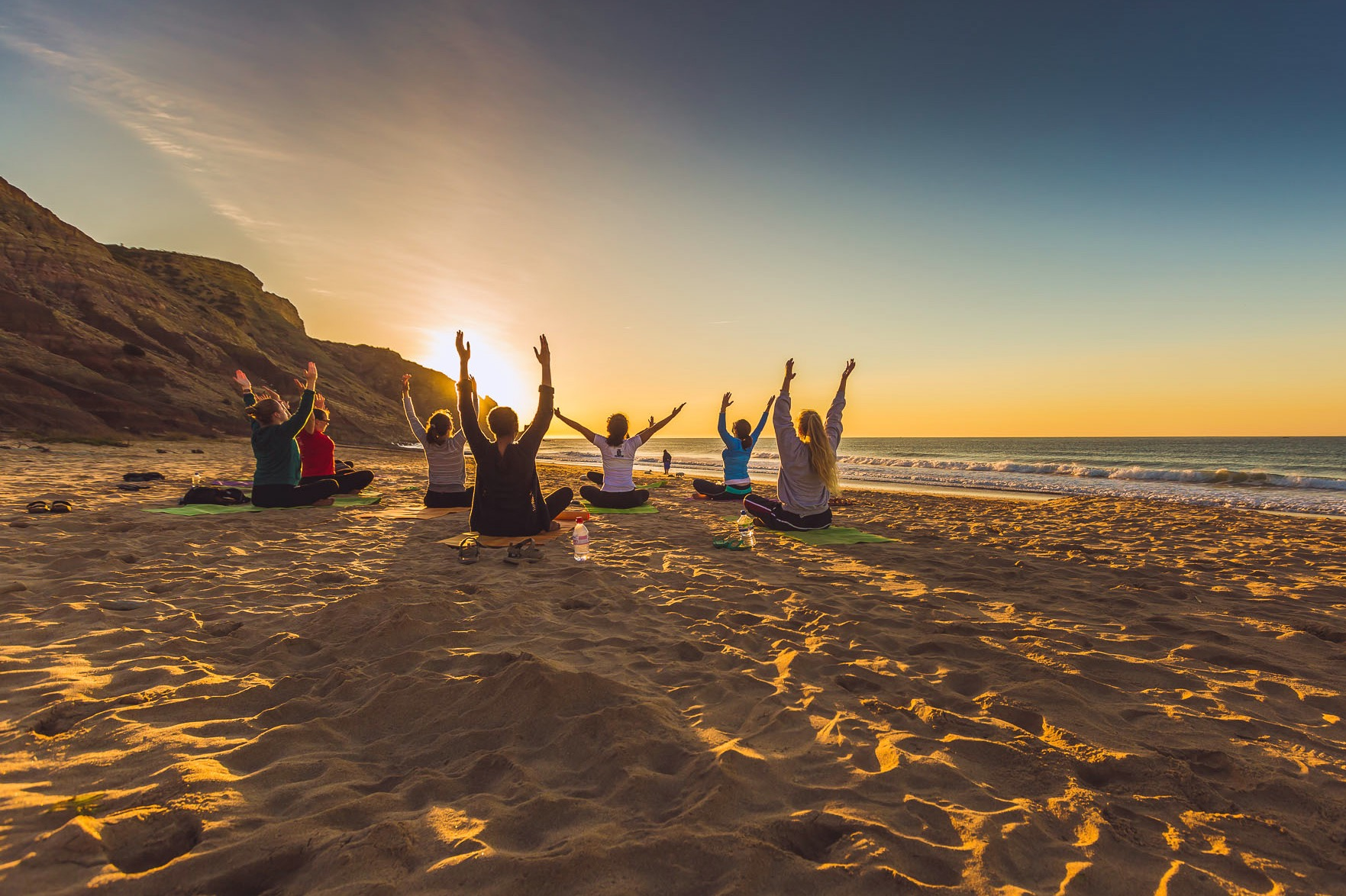 Yoga beach sunset crop.jpg