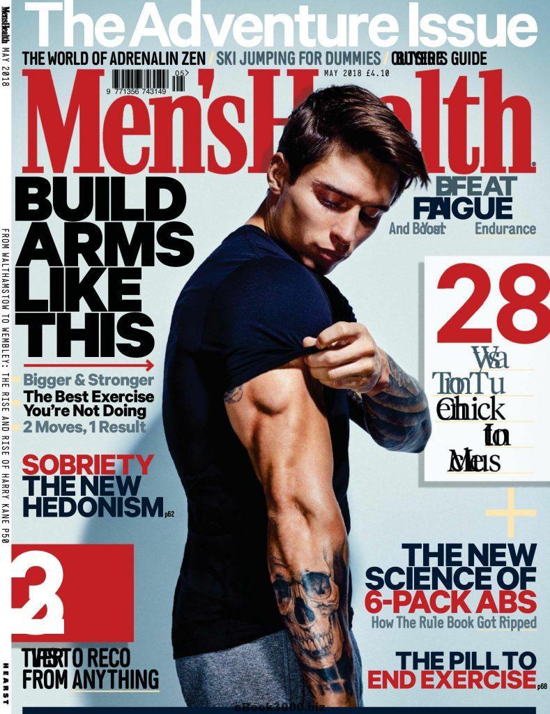 Mens-Health-UK-May-2018-789x1024.jpg