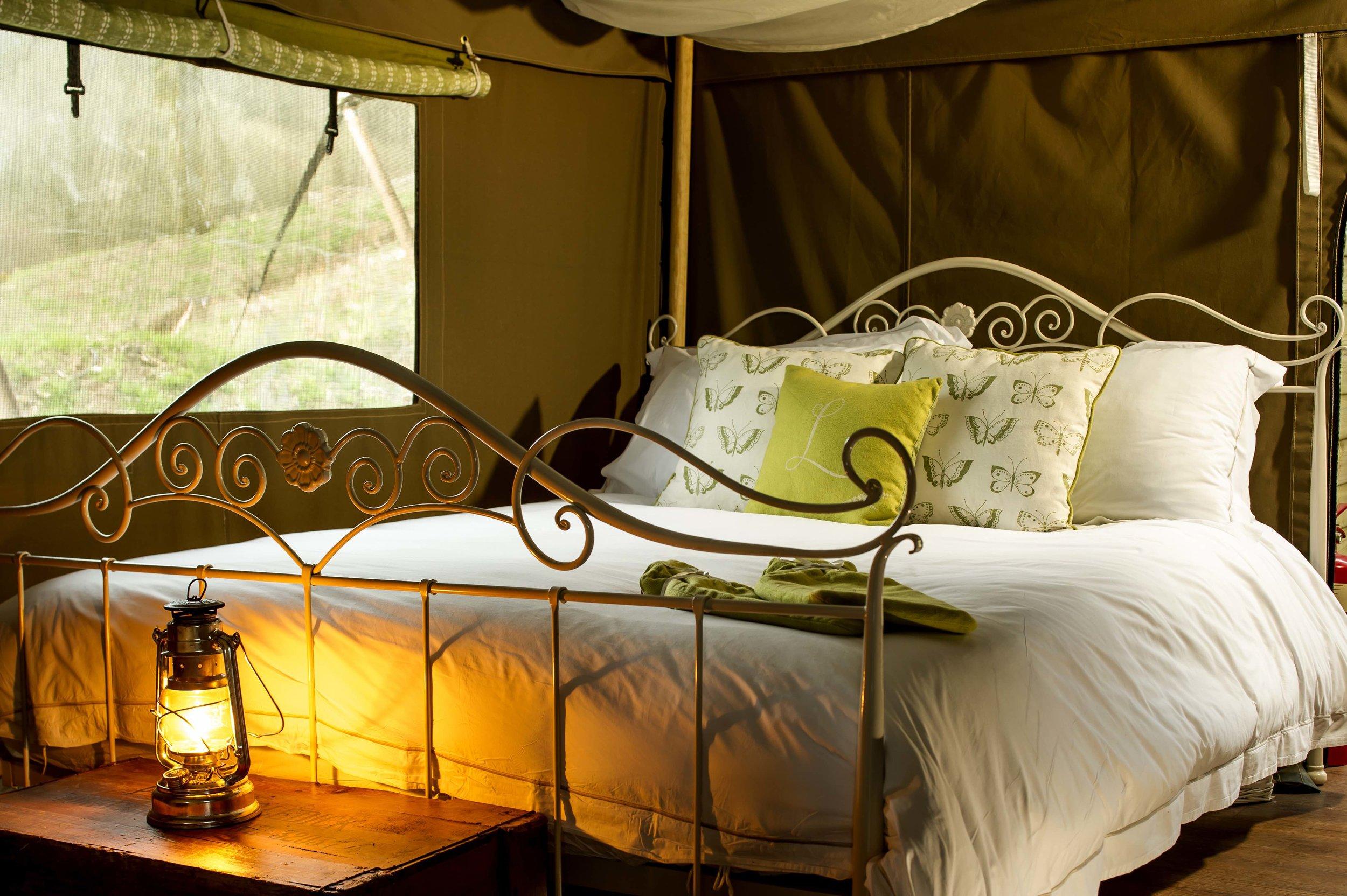 5.  King Bed.jpg