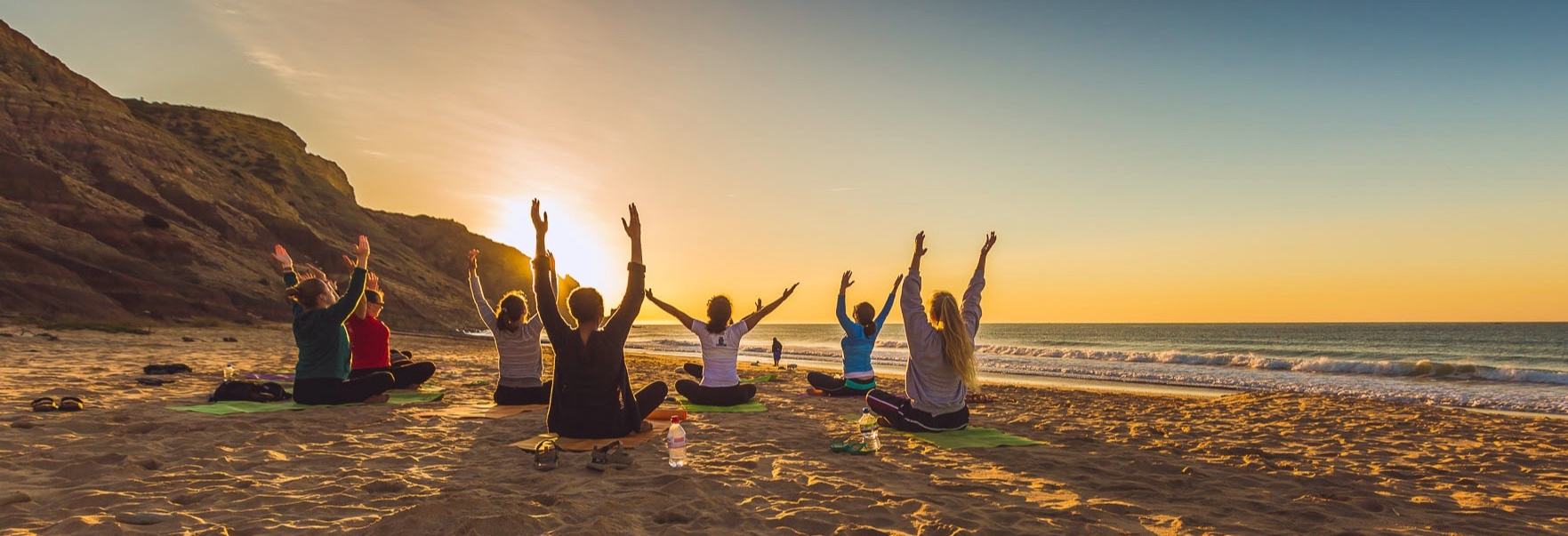 Yoga+beach+sunset+crop.jpg
