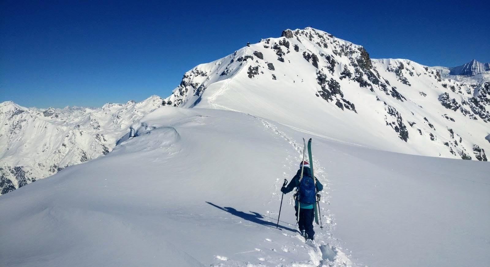 Off+piste+boot+packing+verbier +skiing.jpg