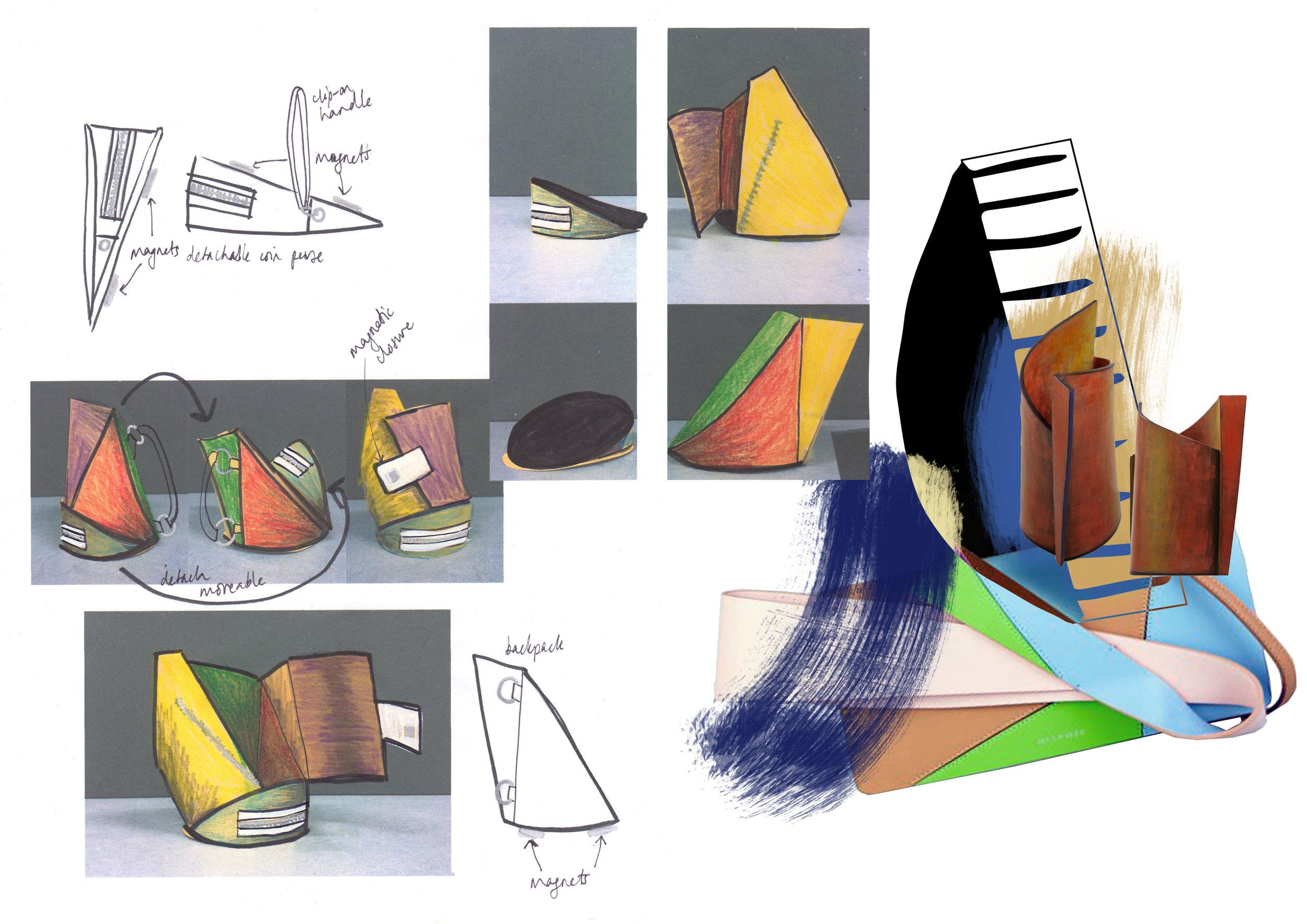 collab-3.jpg