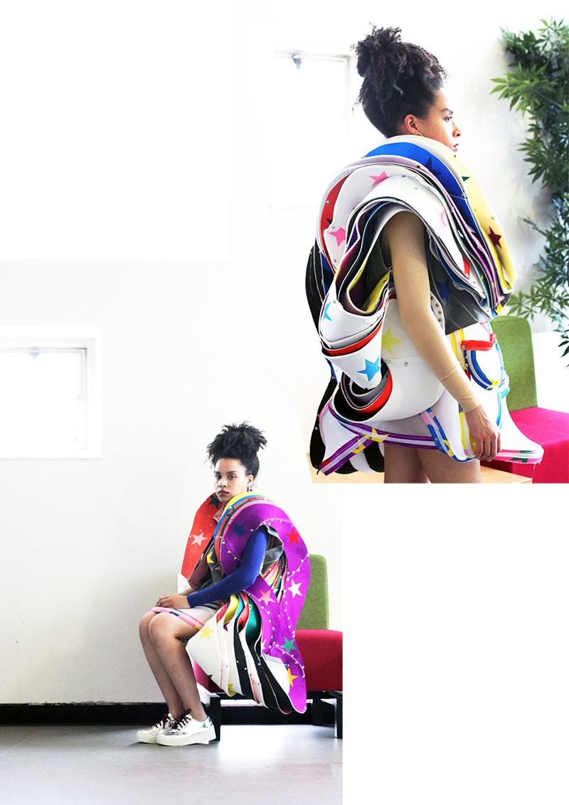 garment-2-800px.jpg