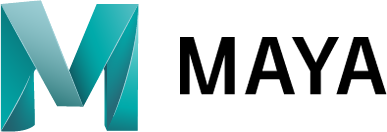 Logo_of_Maya.png
