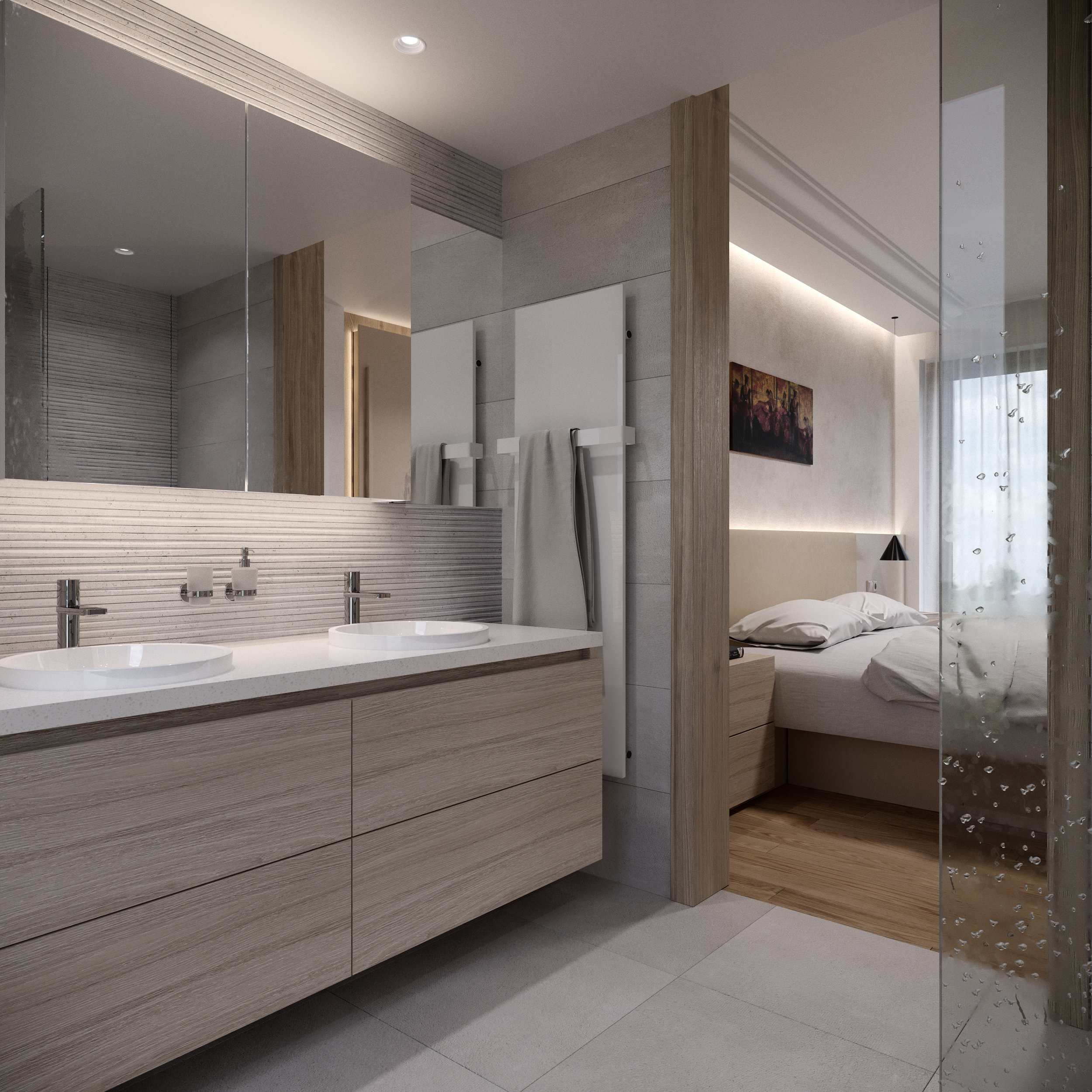 Bathroom_01_F.jpg