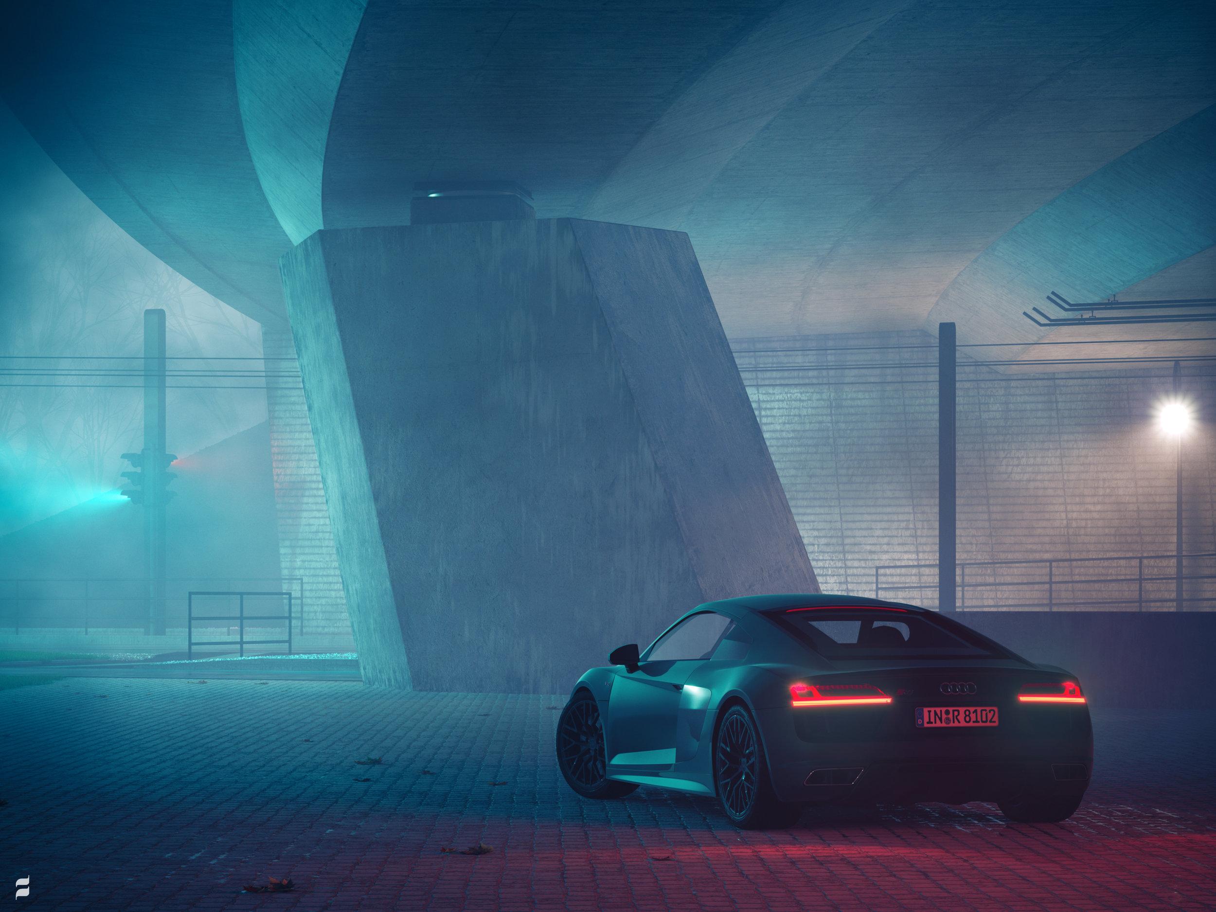 Audi_R8_H_01-bluish.jpg