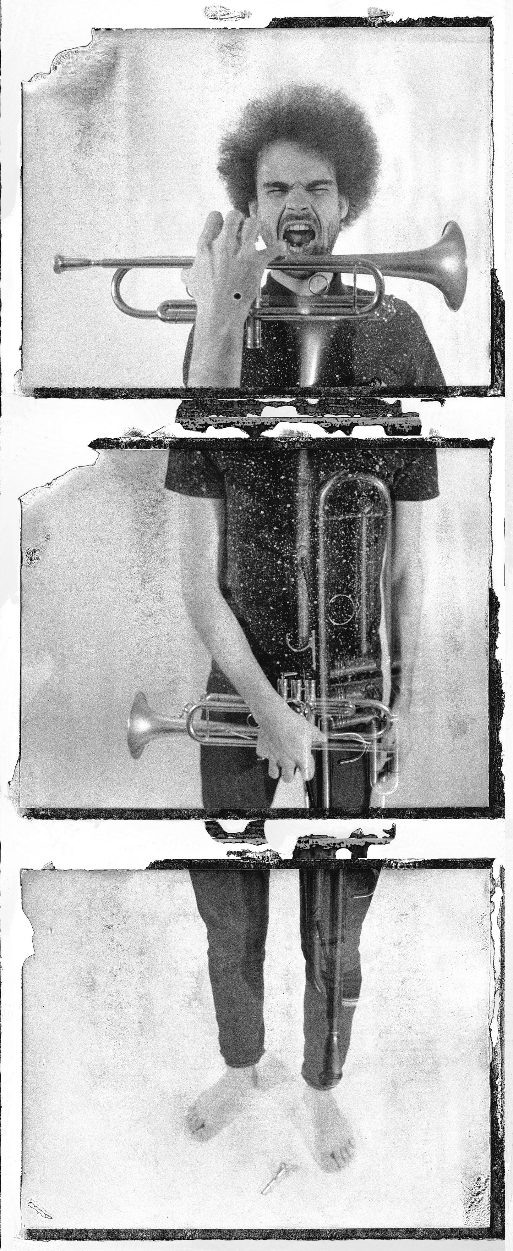antonios polaroid collated 1 copy (5).jpg