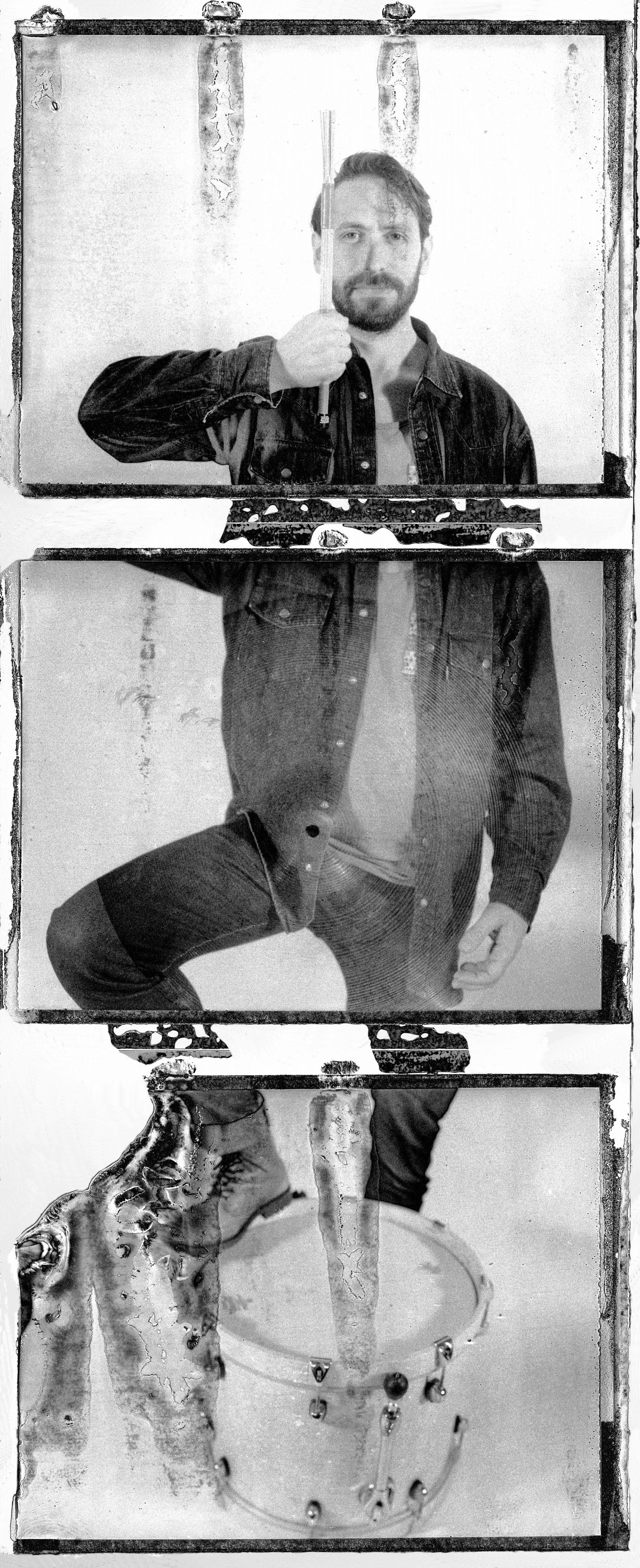 antonios polaroid collated 1 copy (2).jpg