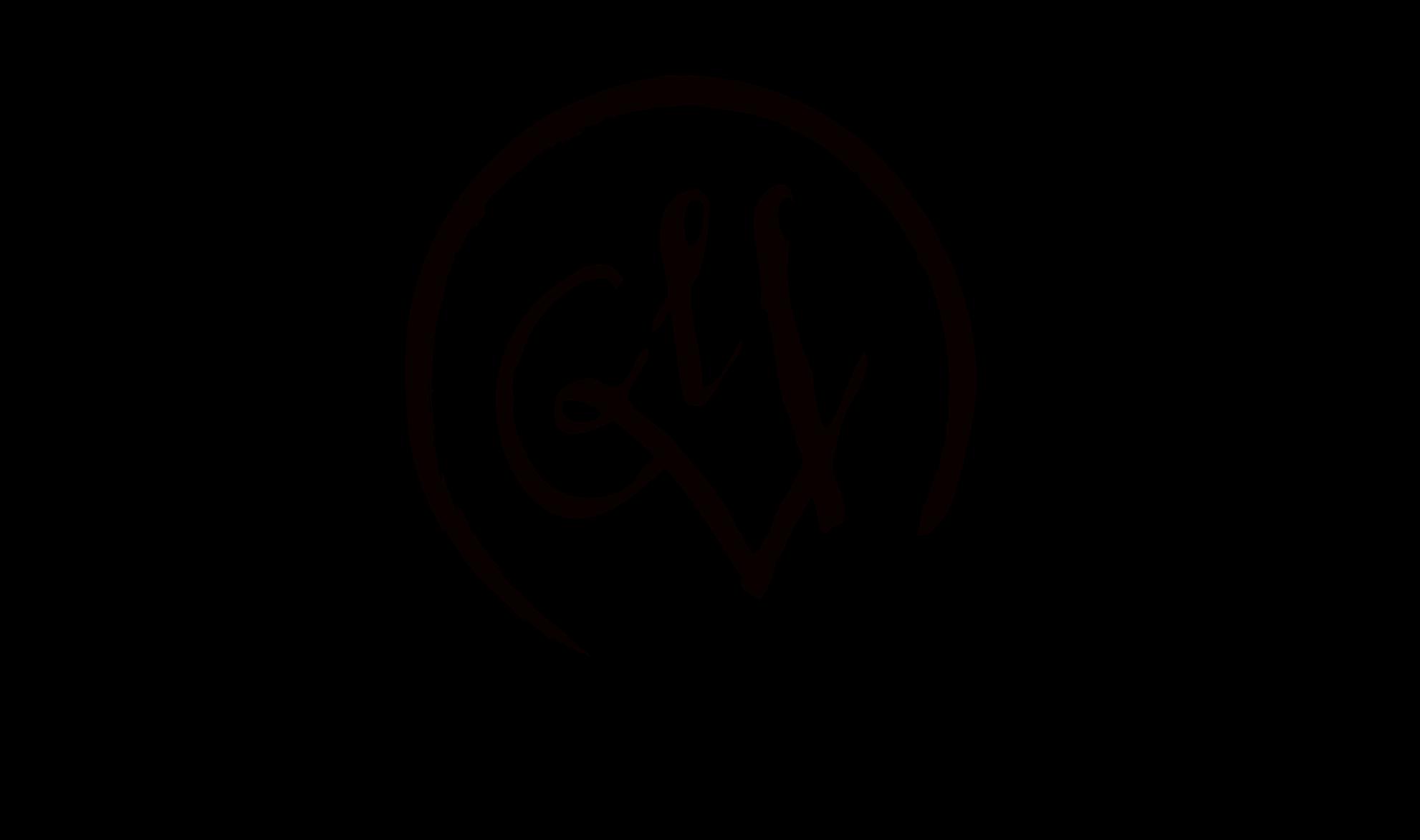 logo VANYLINN
