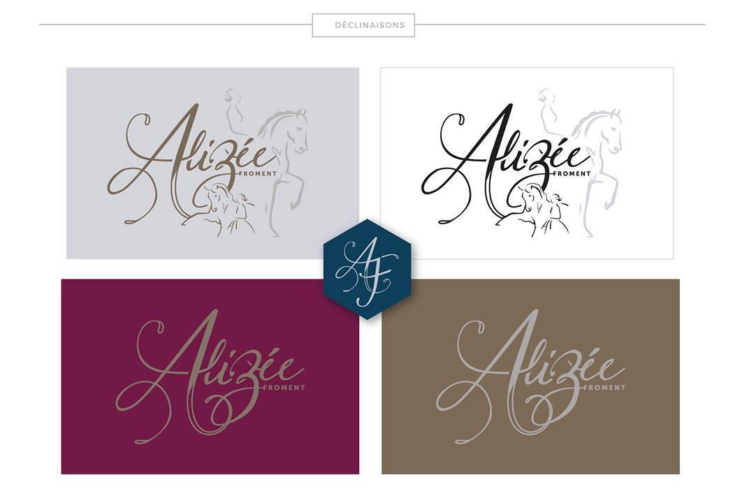 Logo Alizee Froment 2.jpg