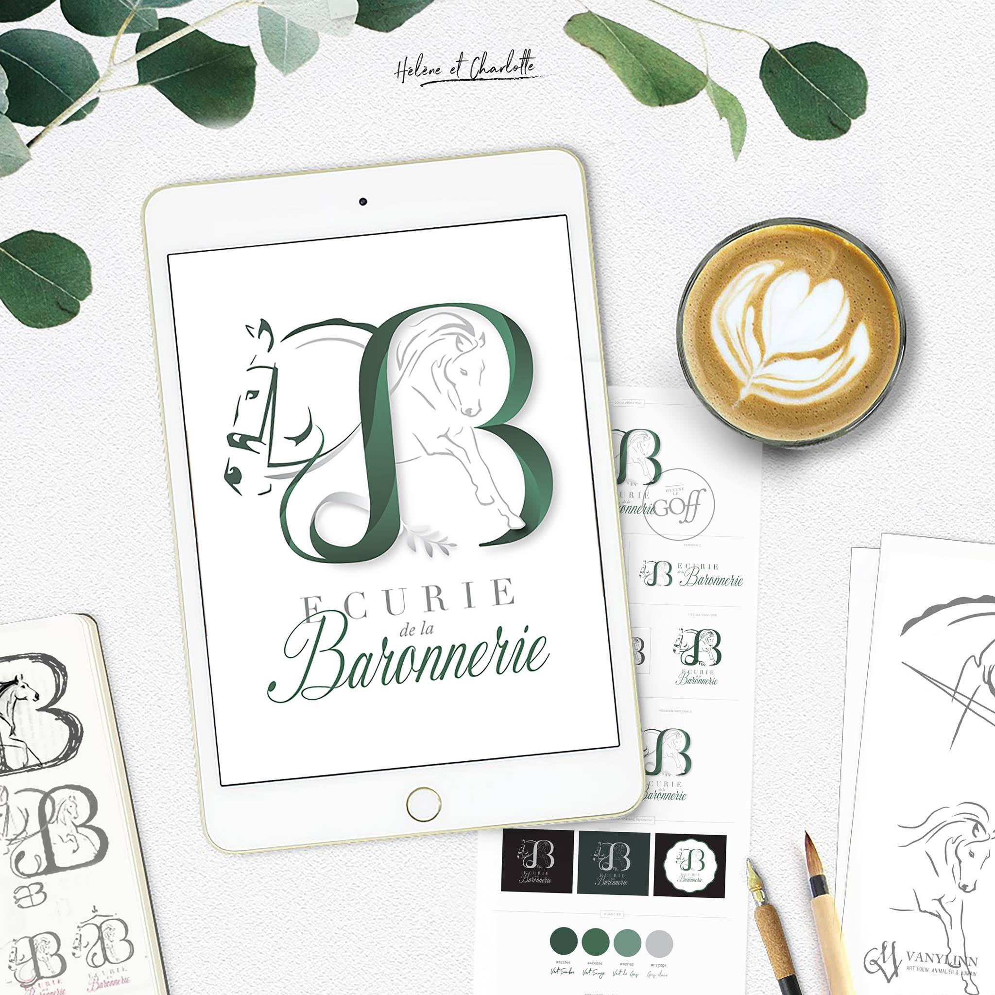 Logo Baronnerie.jpg