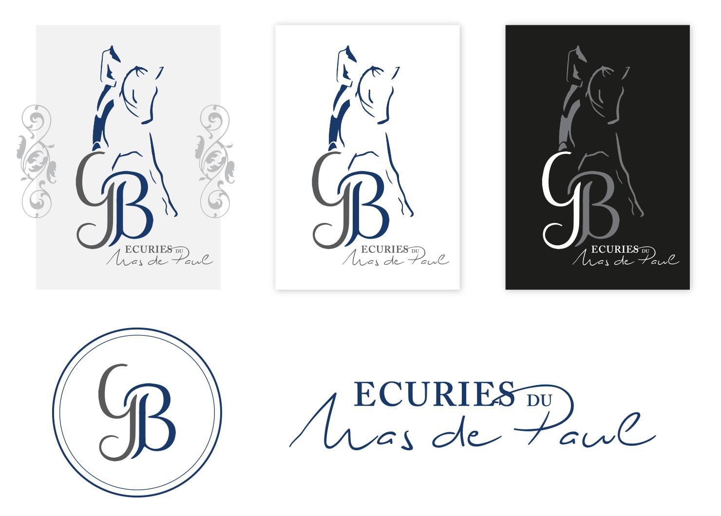 Logos Mas de Paul declinaisons copy.png