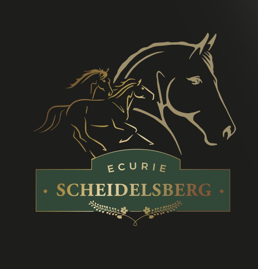 Logo Ecurie Scheidelsberg 2.png