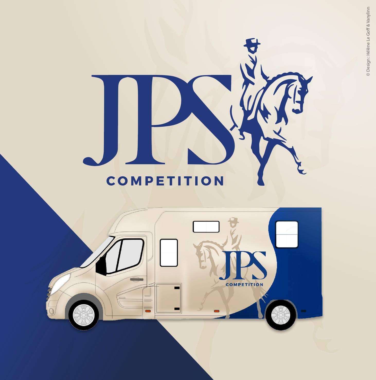 Logo JPS Van.jpg