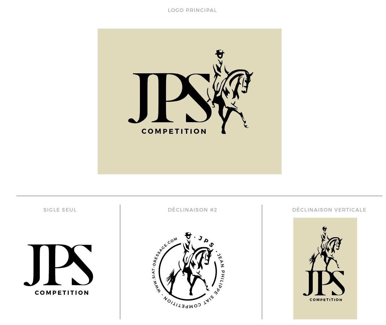 Logo JPS 2.jpeg