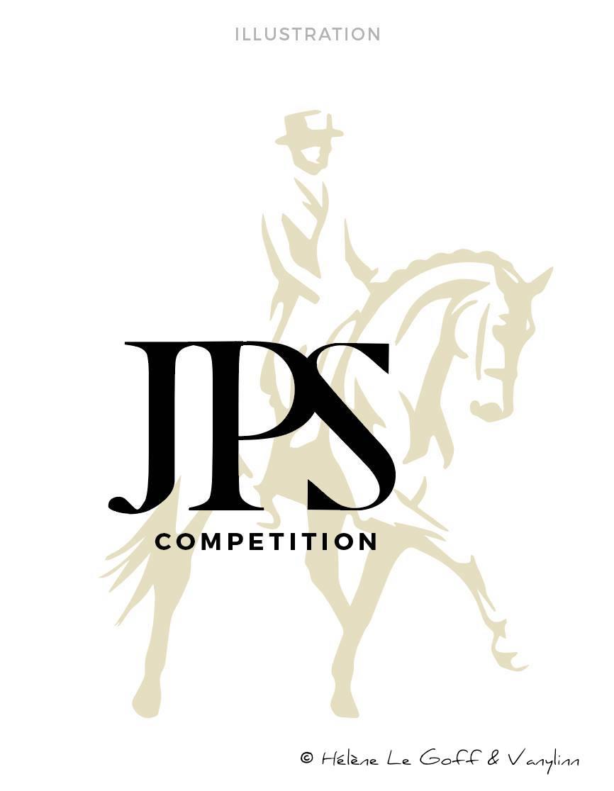 Logo JPS 1.jpeg