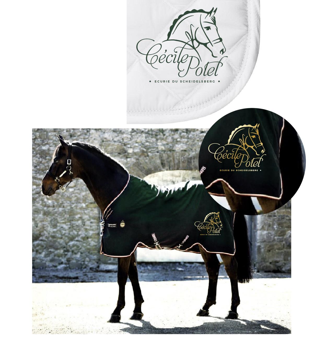Logo Cecile Potel textil.png