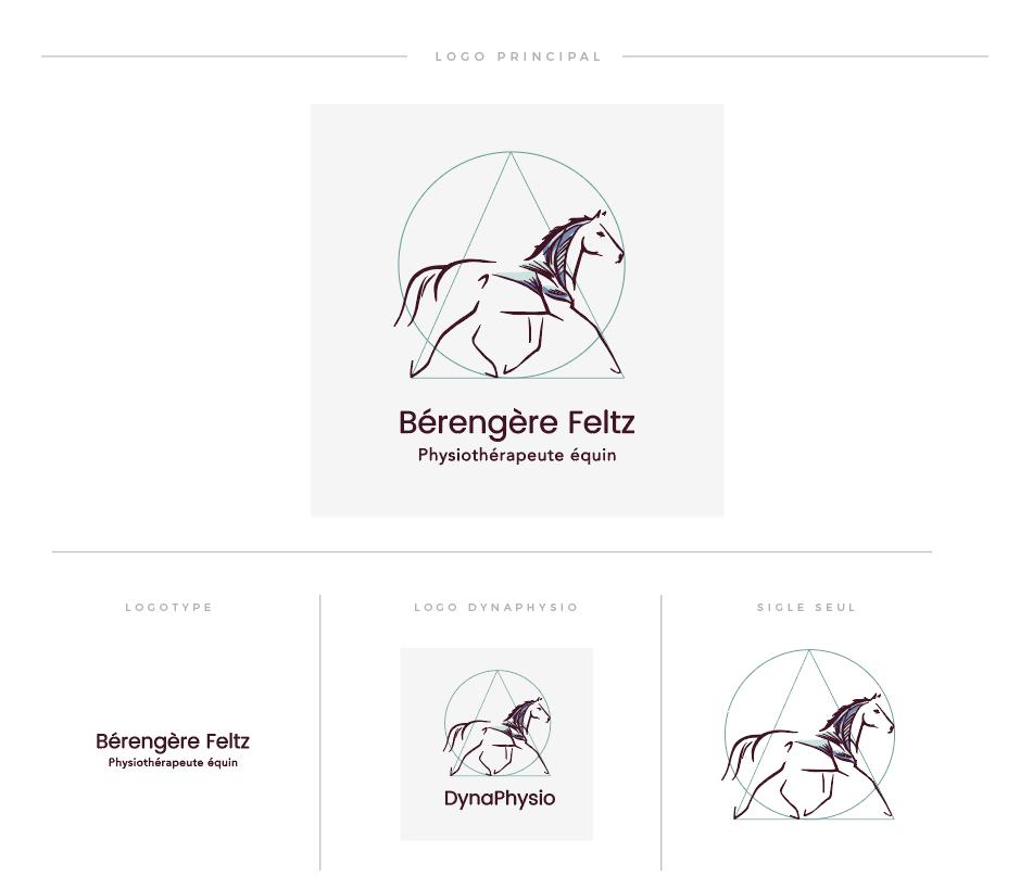 Logo Berengere Feltz 1.png