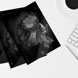 available print.jpg