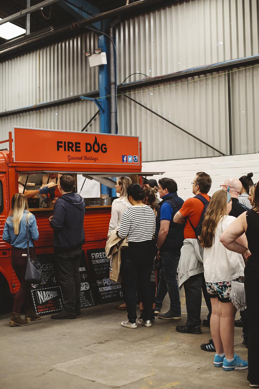 Big Feed Glasgow 34.jpg