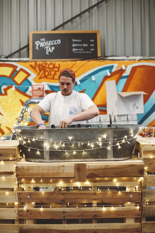 Big Feed Glasgow 42.jpg