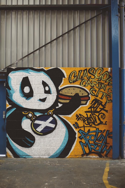 Big Feed Glasgow 58.jpg