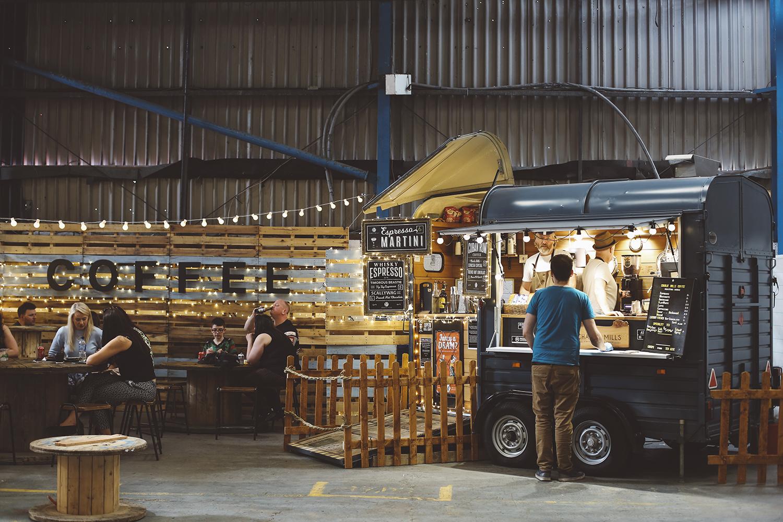 charlie mills coffee2.jpg