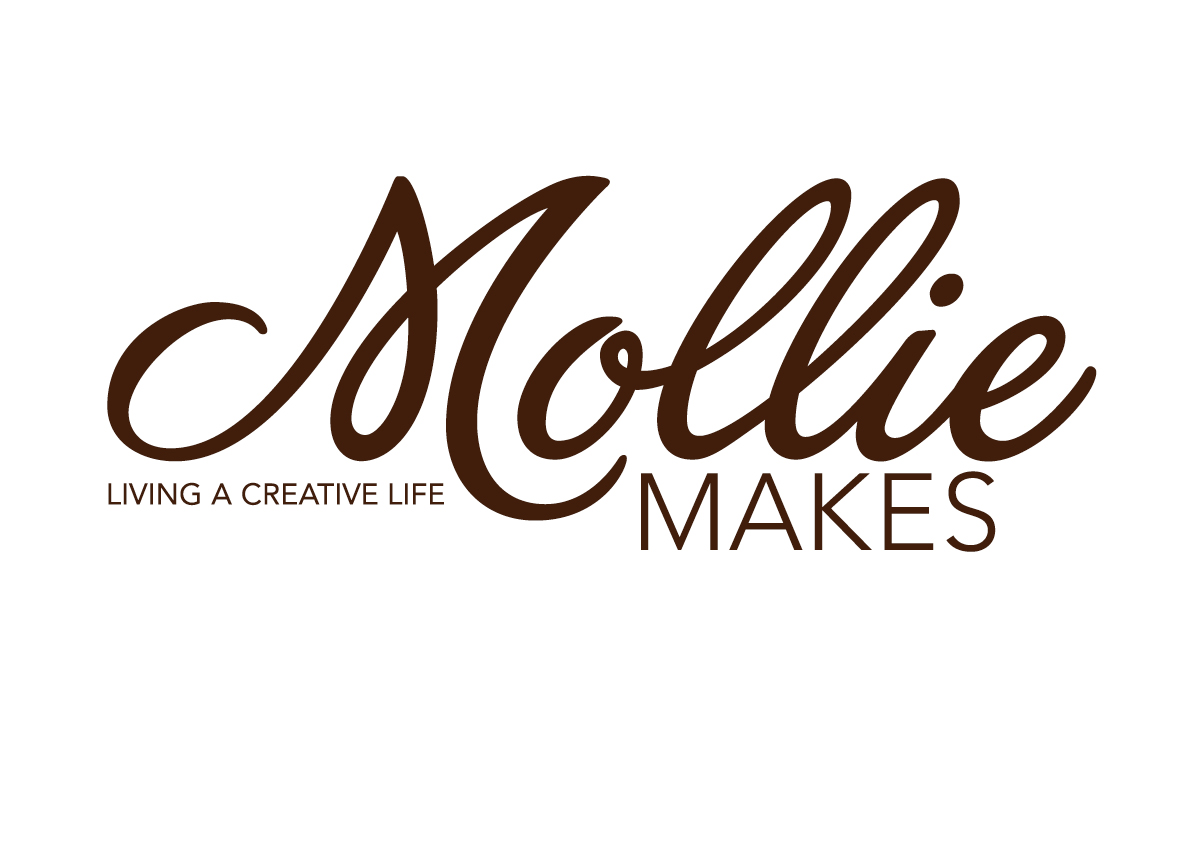 Digital Editor, Mollie Makes. Role included: Blog posts, building audiences on social media, email newsletters, producing short videos, forming commercial partnerships and more.
