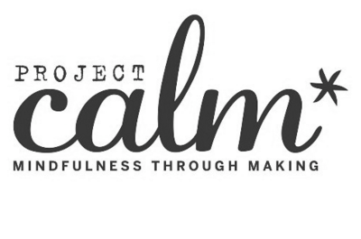 Project Calm - Gane Industries.png