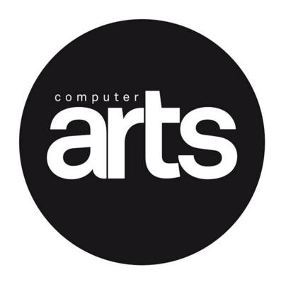 Computer Arts magazine - Gane Industries.png