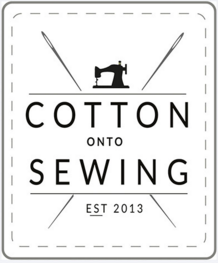 Cotton onto Sewing - Gane Industries.png