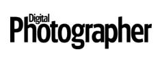 Digital Photographer - Gane Industries.png