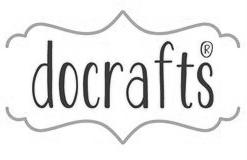 docrafts - Gane Industries.png