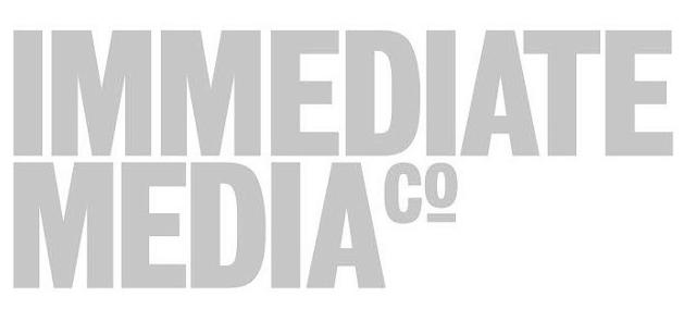 Immediate Media Ltd - Gane Industries.png