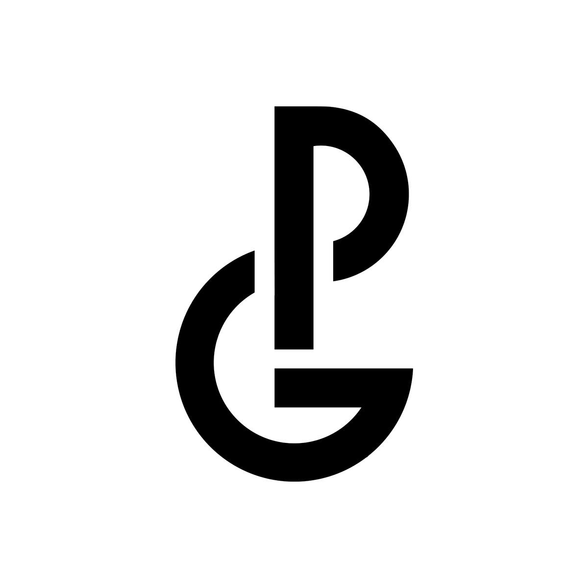 Parker Gibson - Portfolio