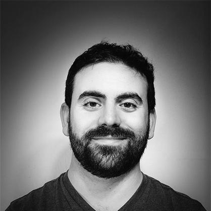 Sean cruz - Portfolio