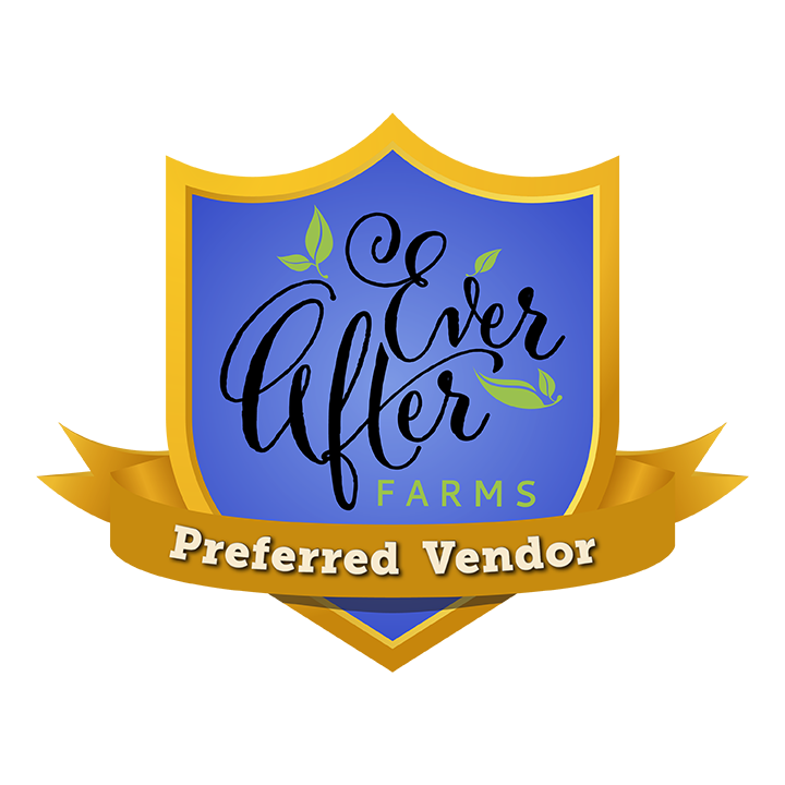 Ever After Farms Preferred Vendor Seal.png