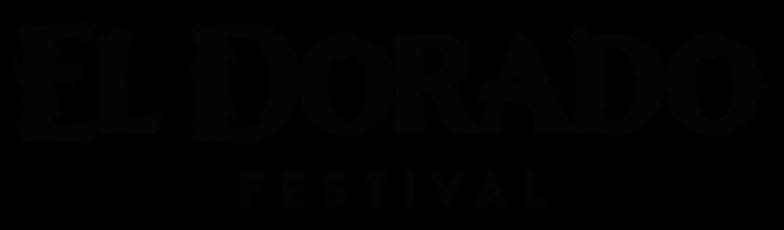 El Dorado Festival 2016