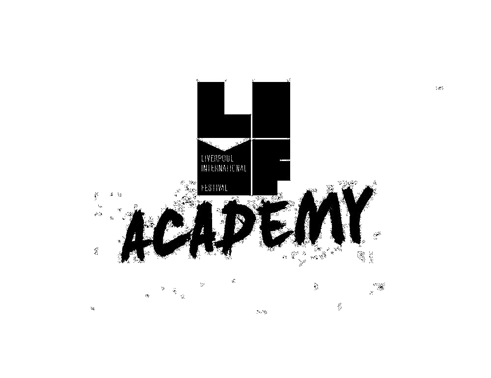 LIMF Academy