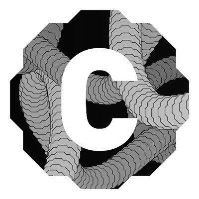 crocro-ConvertImage.jpg