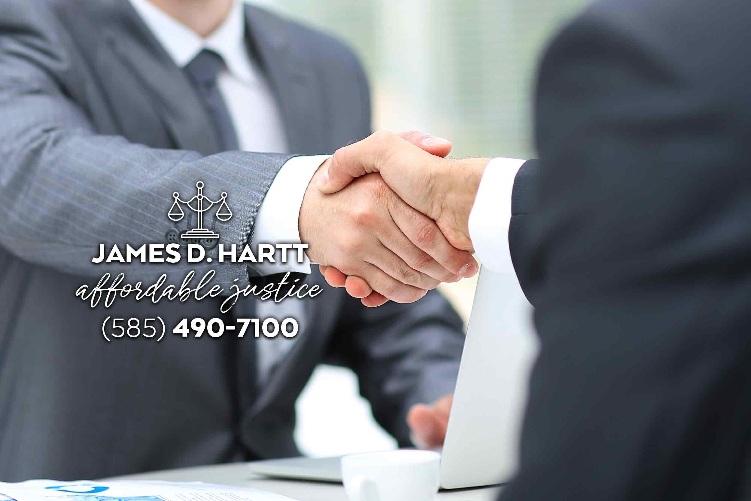 HarttLegal-handshake3.jpg