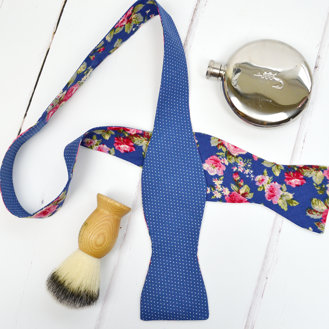 blue-bow-tie-002.png