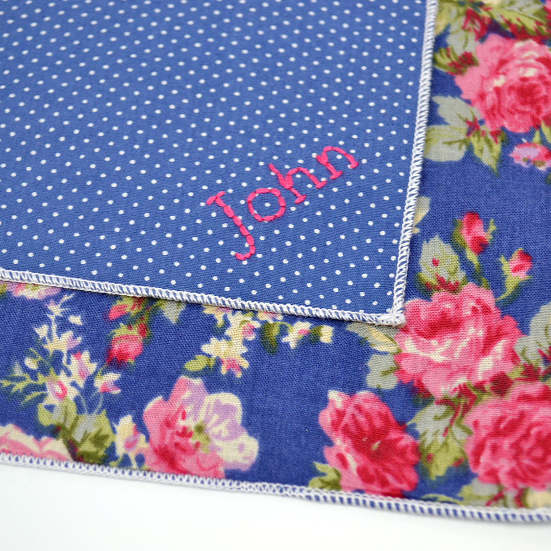 blue-personalised-hanky-003.png