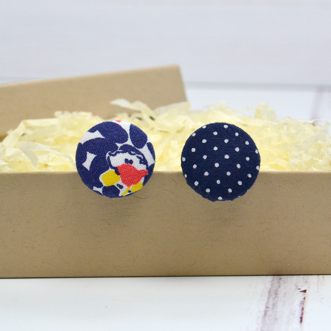 mens-navy-cufflinks002.png